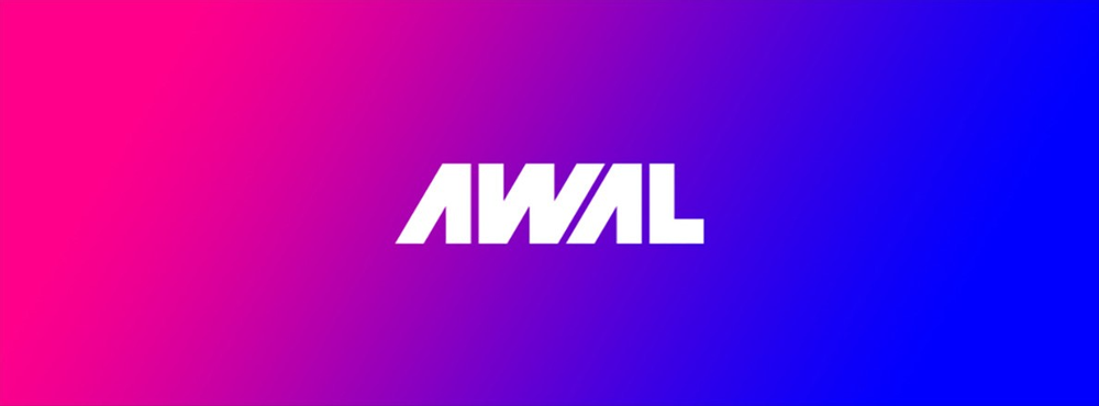 DZL Records Links Distribution Deal With AWAL