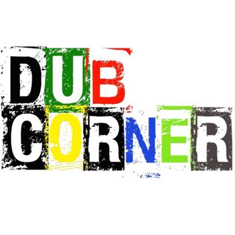 DubCorner - DubCorner:Music Production Specialists