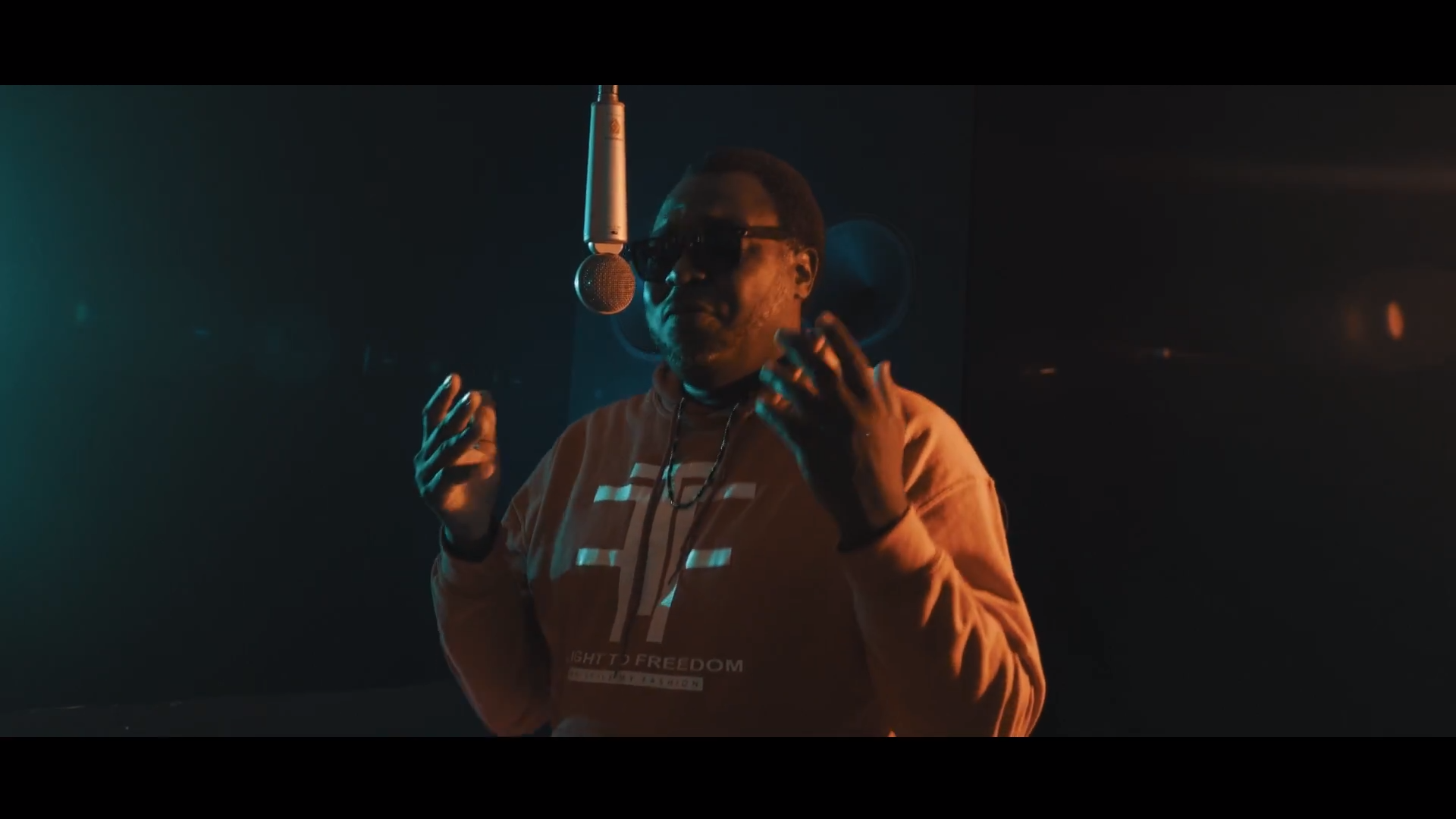 Sirplus? – Stutter Ifficial Music Video Now Out (Watch Now)